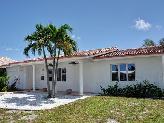 2108 NE 64th St, Fort Lauderdale, FL 33308