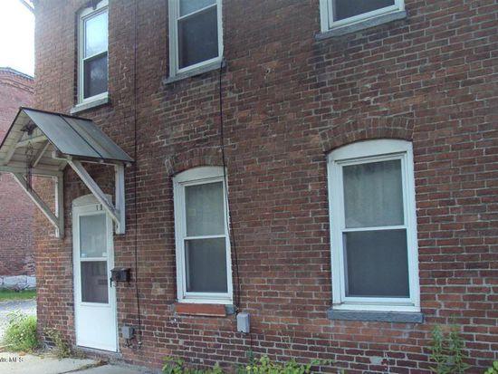 164 Columbia St, Adams, MA 01220