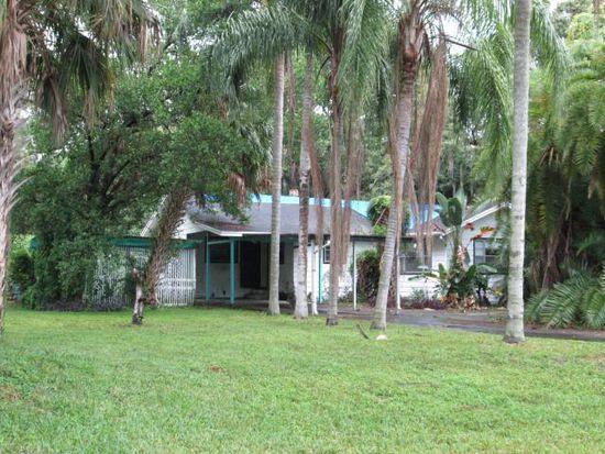 710 E 123rd Ave, Tampa, FL 33612