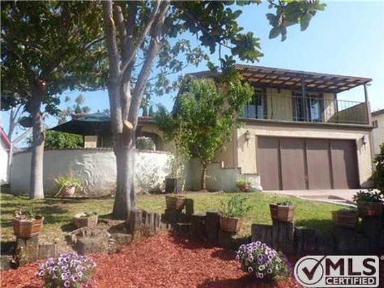 52 Telegraph Canyon Rd, Chula Vista, CA 91910