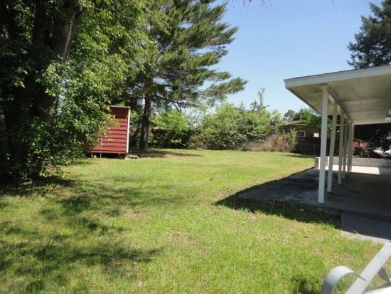1951 Shellfield Rd, Enterprise, AL 36330