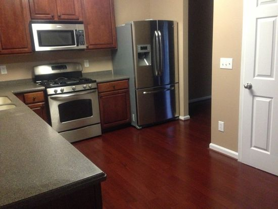 248 Hampshire Downs Dr, Morrisville, NC 27560