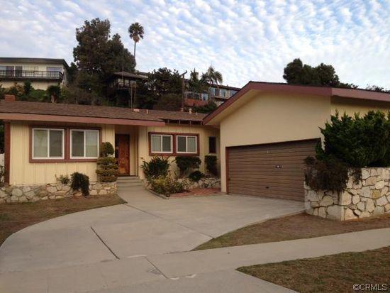 2244 W 37th St, San Pedro, CA 90732