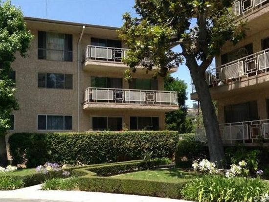 12031 Beverly Blvd UNIT 2F, Whittier, CA 90601