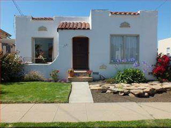 338 Alexander St, Salinas, CA 93901