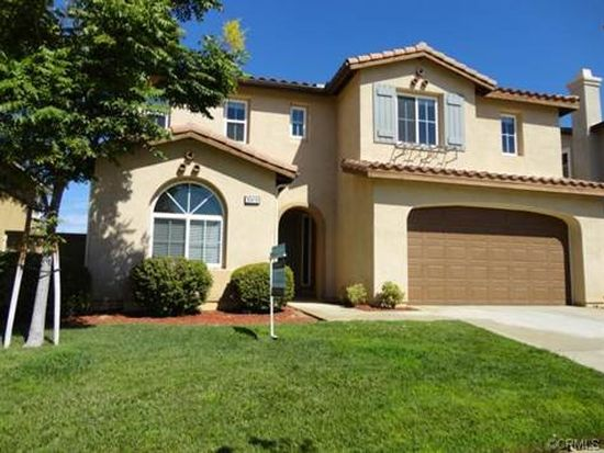 35418 Saddle Hill Rd, Lake Elsinore, CA 92532