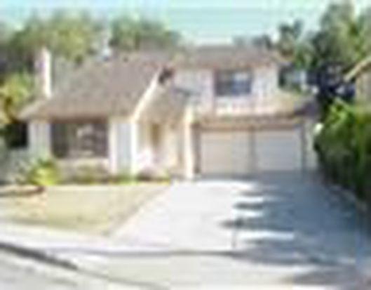 3132 Greenford Ct, San Jose, CA 95148
