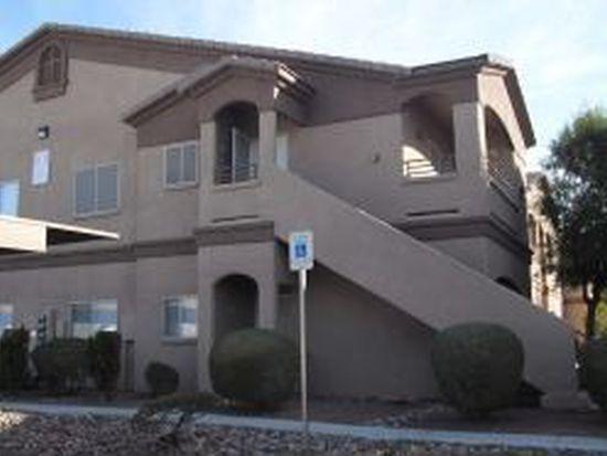 2150 Sutro St # D, Reno, NV 89512
