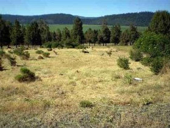 460 Pine Tree Dr, Williams, OR 97544