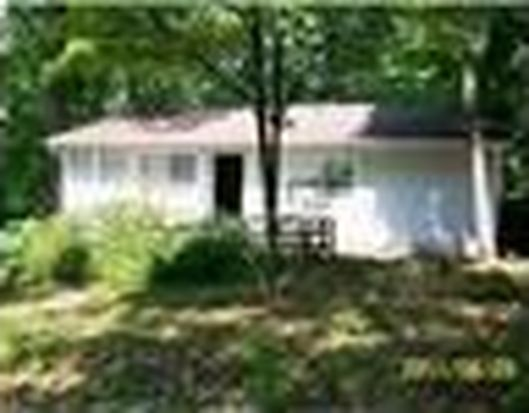 23 Flap Jack Rd, Harpers Ferry, WV 25425