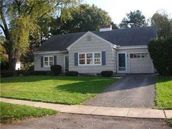68 Windermere Rd, Lockport, NY 14094