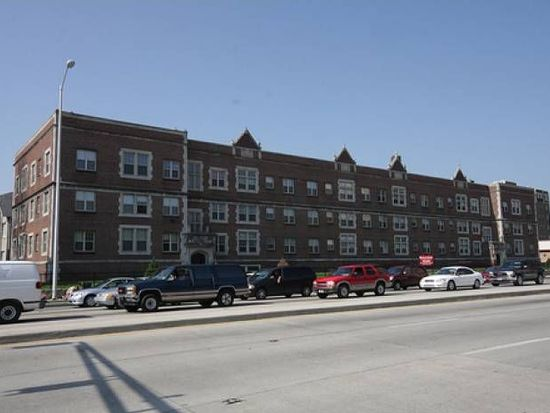 37 E 38th St APT 307, Indianapolis, IN 46205
