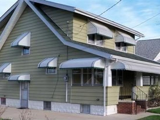 1022 Allendale Ave, Akron, OH 44306