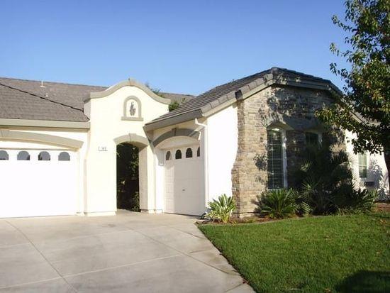 149 Terrazo Ct, Roseville, CA 95747