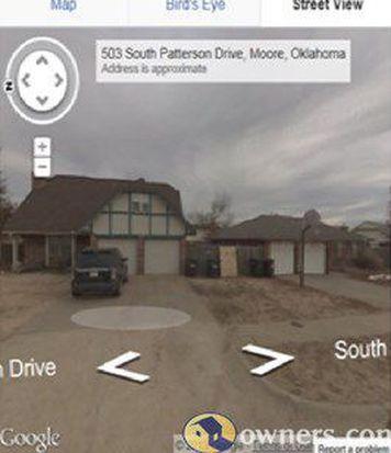 500 S Patterson Dr, Moore, OK 73160