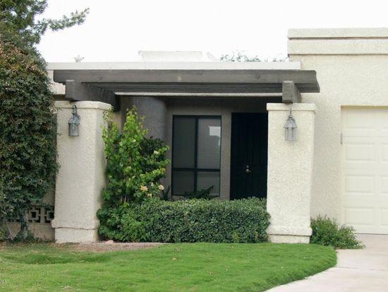 7407 N Mowry Pl, Tucson, AZ 85741