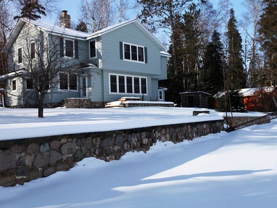 3111 Old Highway 77, Tower, MN 55790