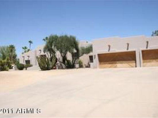 11201 N 52nd St, Scottsdale, AZ 85254