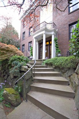 1120 17th Ave APT B, Seattle, WA 98122