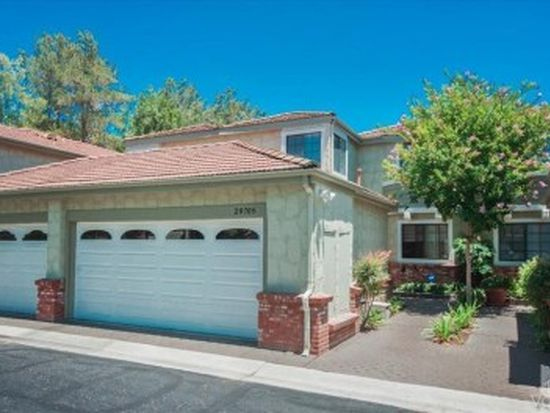 29705 Strawberry Hill Dr, Agoura Hills, CA 91301
