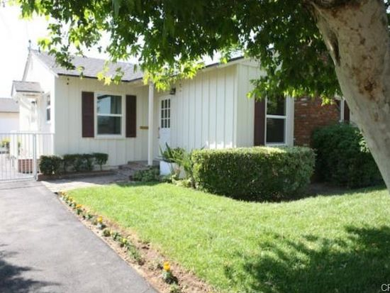 6249 Oak Ave, Temple City, CA 91780