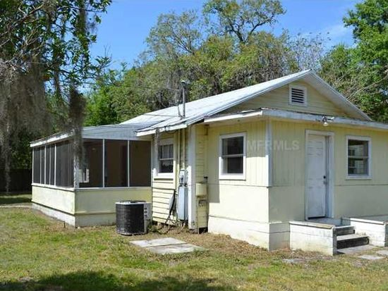 9634 Balm Riverview Rd, Riverview, FL 33569