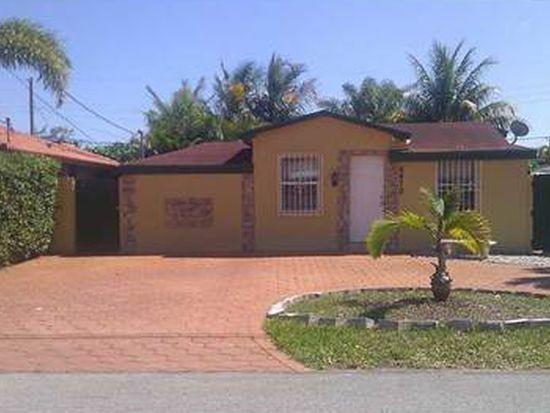 6470 SW 35th St, Miami, FL 33155