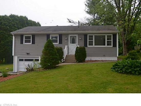315 Canterbury Tpke, Norwich, CT 06360