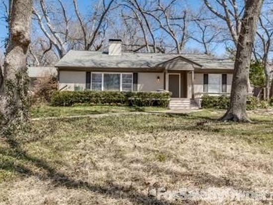 1412 Highland Rd, Dallas, TX 75218