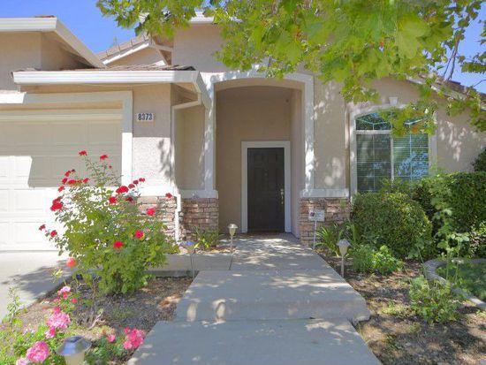 8373 Las Montanas Ct, Sacramento, CA 95829