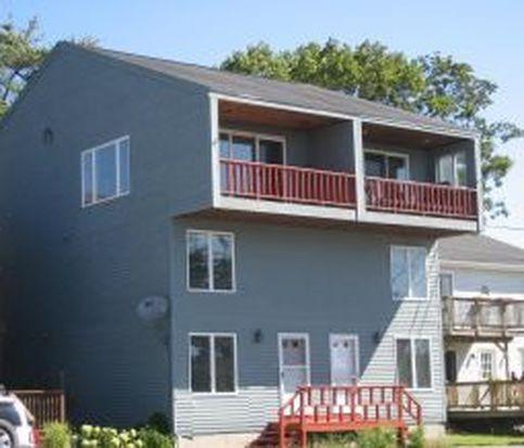 518B Winnacunnet Rd, Hampton, NH 03842