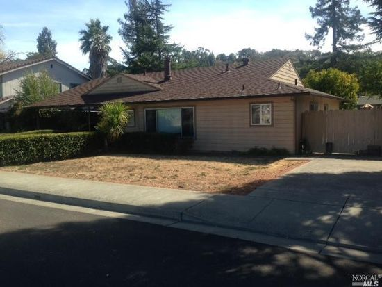 669 Olive Ave, Novato, CA 94945