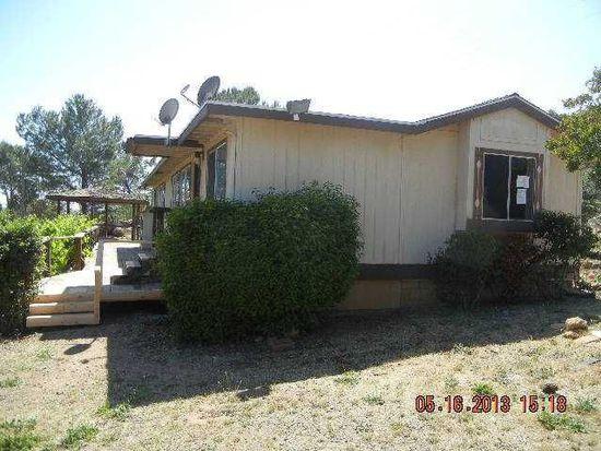 23409 Japatul Valley Rd, Alpine, CA 91901
