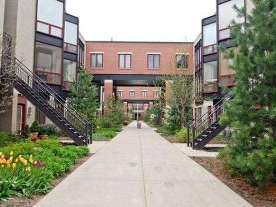 1255 W Cottage Pl, Chicago, IL 60607