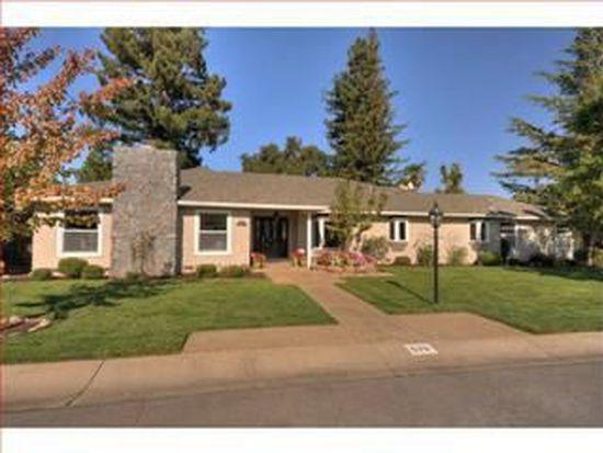 570 Torwood Ln, Los Altos, CA 94022