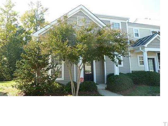 11317 Shadow Elms Ln, Raleigh, NC 27614