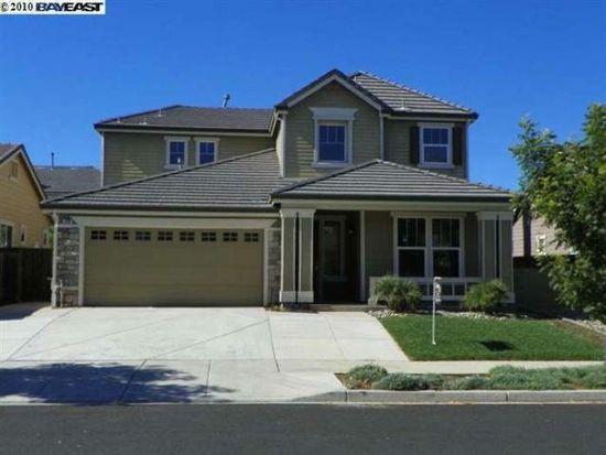 229 Carter Pl, Brentwood, CA 94513