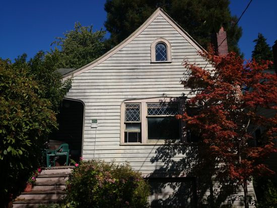 7344 16th Ave NE, Seattle, WA 98115