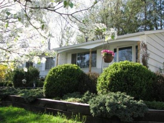 12 Farhills Dr, Athens, OH 45701