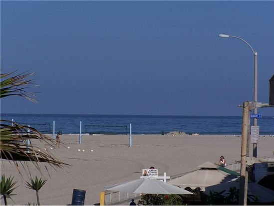 2629-2631 Ocean Front Walk, Pacific Beach, CA 92109
