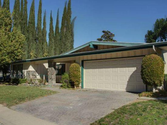 6022 Pat Ave, Woodland Hills, CA 91367