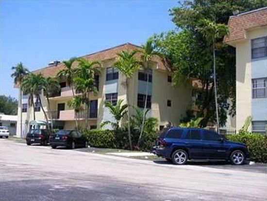 9020 NE 8th Ave APT 1C, Miami, FL 33138