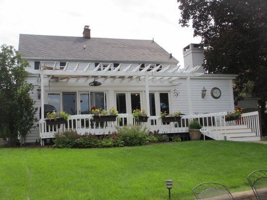 3552 Gordon Rd, Elkhart, IN 46516