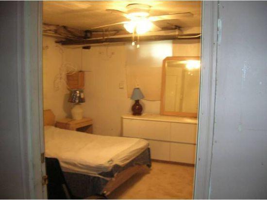 4524 Iowa Ave NW APT B3, Washington, DC 20011