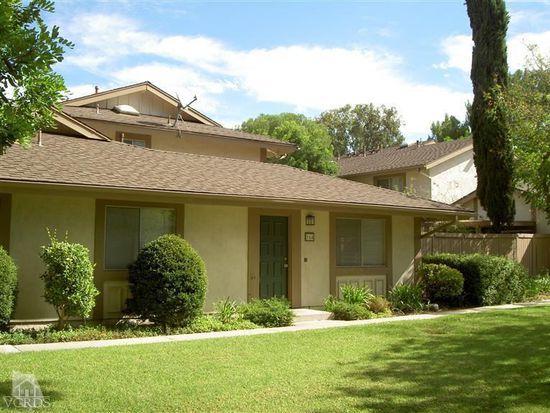 164 Gazania Ct, Thousand Oaks, CA 91362