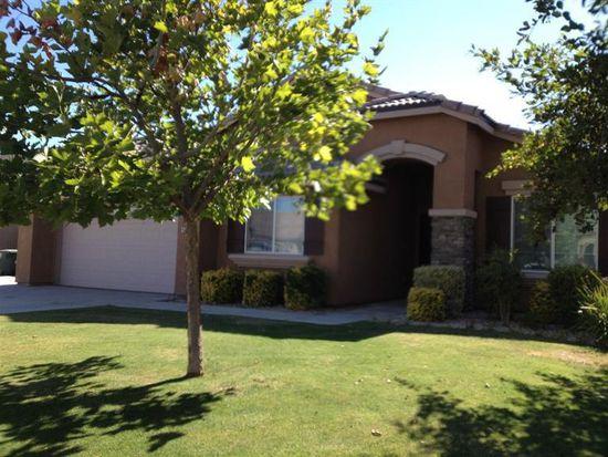 5303 Sweitzer Lake St, Bakersfield, CA 93314
