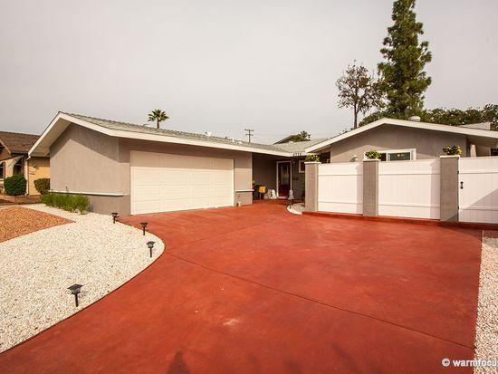 5775 Kelton Ave, La Mesa, CA 91942
