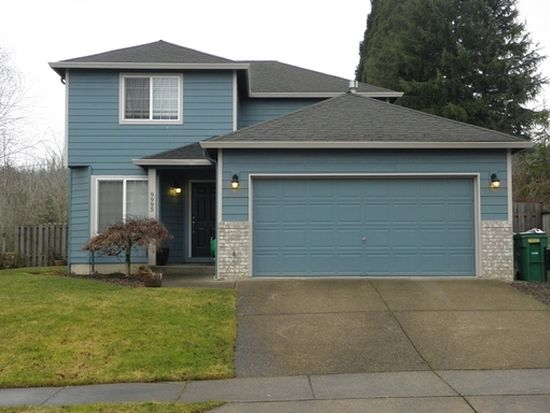 9995 SE 134th Ave, Happy Valley, OR 97086