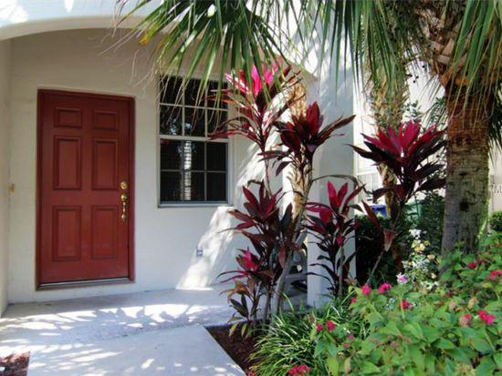 2617 W Horatio St, Tampa, FL 33609