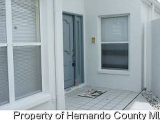 11026 Lapaz Ct, Spring Hill, FL 34608